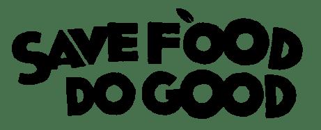 savefooddogood_logo_black.png