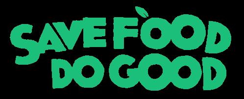 SaveFoodDoGood_Logo_Green